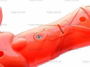Интерактивный меч «Мыльные пузыри», 10389/10389-1, отзывы