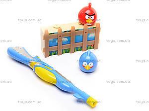 Интерактивный набор Angry Birds, 2209