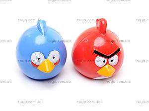 Интерактивный набор Angry Birds, 2209, купить