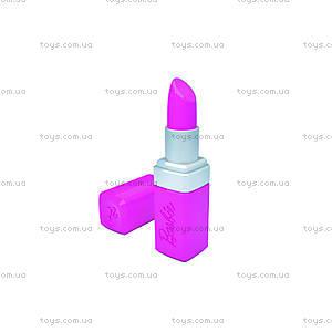 Интерактивный песик Barbie, BBPE2, купить