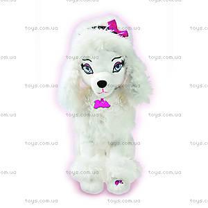 Интерактивный песик Barbie, BBPE2, отзывы
