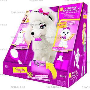 Интерактивный песик Barbie, BBPE2