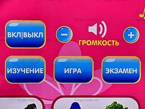 Интерактивный плакат Winx, 7002-1, цена