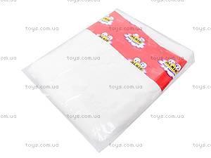 Интерактивный пупс «Baby Toby», 30712A20, цена