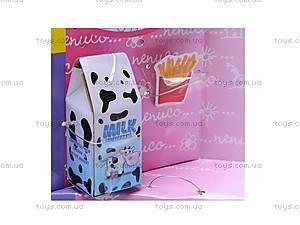 Интерактивный пупс с аксессуарами, N003-C, игрушки