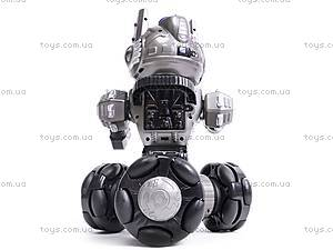 Интерактивный робот «Линк», TT906, фото