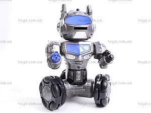 Интерактивный робот «Линк», TT906, цена