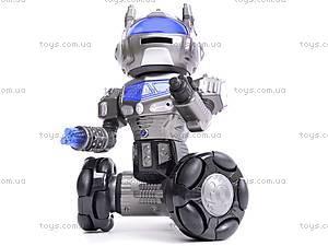 Интерактивный робот «Линк», TT906, игрушки