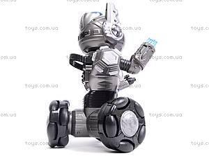 Интерактивный робот «Линк», TT906, детские игрушки