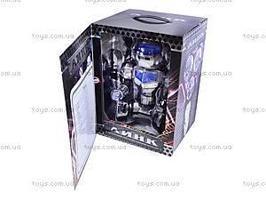 Интерактивный робот «Линк», TT906