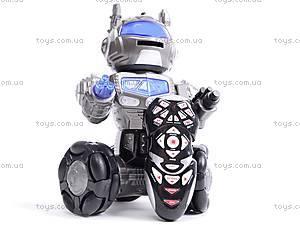 Интерактивный робот «Линк», TT906, магазин игрушек
