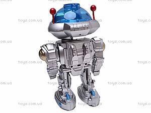 Интерактивный робот на дистанционном управлении, 9366, купить