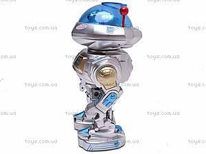 Интерактивный робот на дистанционном управлении, 9366, цена