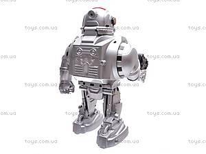 Интерактивный робот, на радиоуправлении, 28083B, фото