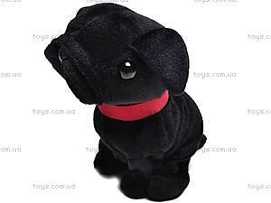 Интерактивный щенок, FH388-2, купить