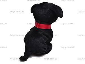 Интерактивный щенок, FH388-2, фото