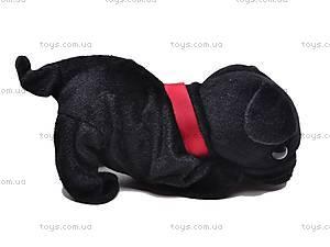 Интерактивный щенок, FH388-2, отзывы