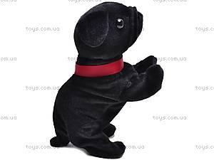 Интерактивный щенок, FH388-2, цена