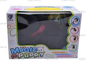 Интерактивный щенок, FH388-2, игрушки