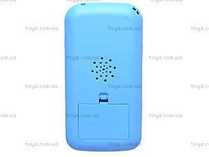 Интерактивный телефон «Маша и медведь», DB1883F2, купить