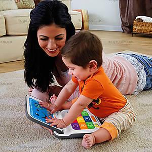 Интерактивный компьютер с технологией Smart Stages, DKK17, игрушки