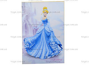 Изготовление гравюры «Принцессы», P14-159K, купить