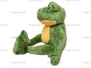 Жаба «Брун», большая, К131ТА, купить