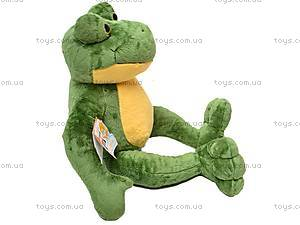 Жаба «Брун», большая, К131ТА, фото
