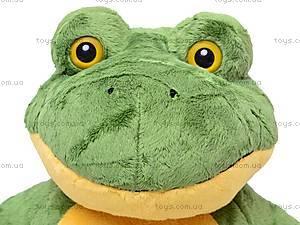 Жаба «Брун», большая, К131ТА, цена
