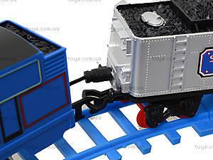 Музыкальная железная дорога Thomas, 2277-13, купить
