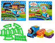 Железная дорога серии «Thomas», 8875, фото