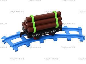 Железная дорога «Томас и друзья», 233В-2, купить