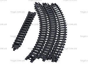 Железная дорога для детей Classical Train, 2408-1, цена