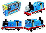 Игрушечный поезд «Томас», 3013, фото