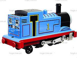 Игрушечный поезд «Томас», 3013, цена