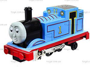 Игрушечный поезд «Томас», 3013, игрушки
