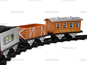 Детская железная дорога «Томас», 3034, купить