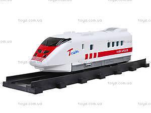 Детская железная дорога Speed Train, 3320АВ, купить