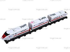 Детская железная дорога Speed Train, 3320АВ, цена