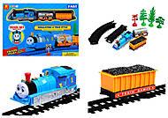 Железная дорога для детей «Томас», 3621АВ, купить