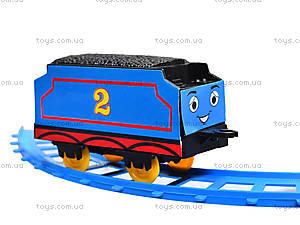 Детская железная дорога «Томас и друзья», 989-04, купить