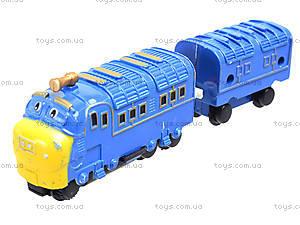 Железная дорога «Чаггингтон», 222-10B, купить
