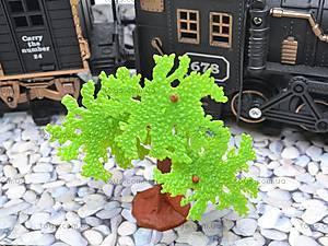Железная дорога, детская, G652, toys