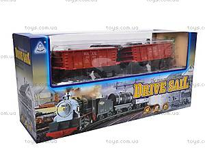Железная дорога детская, A36-20, купить