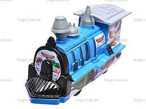 Железная дорога «Летачки», 5559, игрушки
