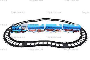 Железная дорога «Летачки», 5559