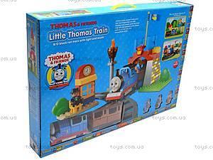 Железная дорога «Little Thomas Train», 8288C