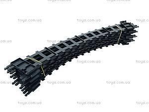Железная дорога «Мой 1-й поезд», 0611, купить