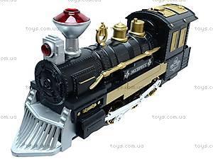 Железная дорога «Мой 1-й поезд», 0611, игрушки