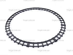 Железная дорога «Ретро», 0620, цена